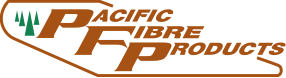 Pacific Fibre Products